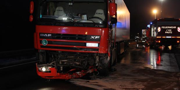 Unfall reschenstraße Landeck