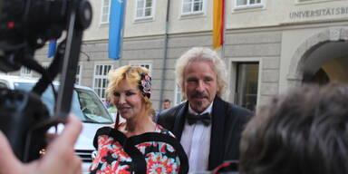 Kopie von Salzburger Festspiele 2013