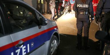 Graz: Drogenkäufer von Dealer bestohlen