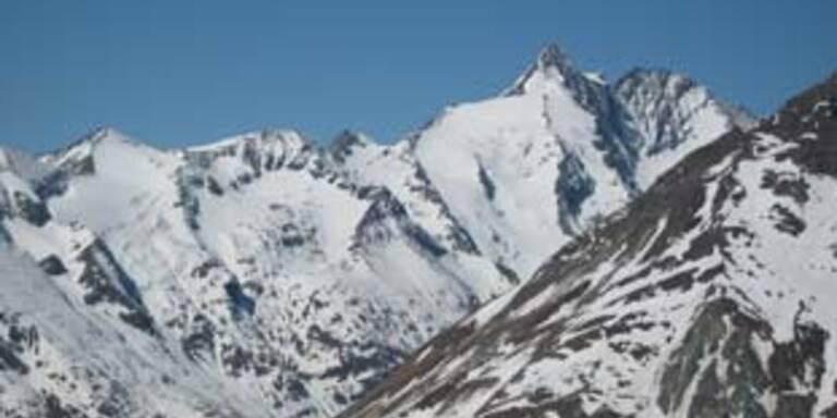 300-Meter-Absturz überlebt