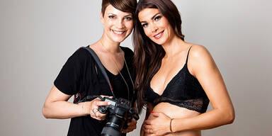 Stamboli: So schön schwanger