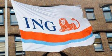 Geldwäsche & Korruption: Ermittlungen gegen ING Bank eingeleitet
