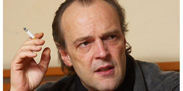 Bechtolf: Schauspiel-Chef in Salzburg