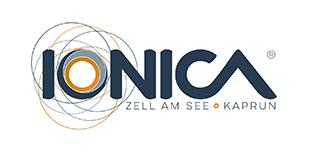 IONICA_Logo.jpg