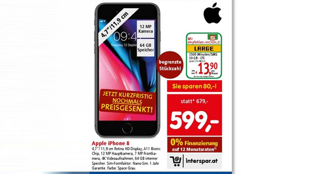 IPHONE-8-SPAR.jpg