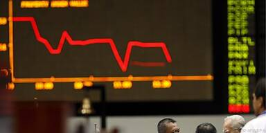 IPO-Markt in Europa verliert an Bedeutung