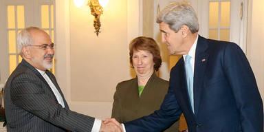 Spionage-Skandal bei Wiener Atom-Gipfel