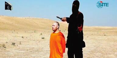 """Obama: """"Werden ISIS zerstören"""""""