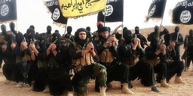 So wird in Wien für den Jihad rekrutiert