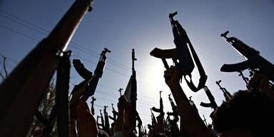 Europol: Terroristen profitieren von Corona-Krise