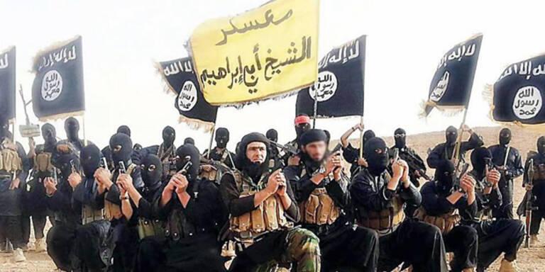 Flüchtiger Islamist gefasst