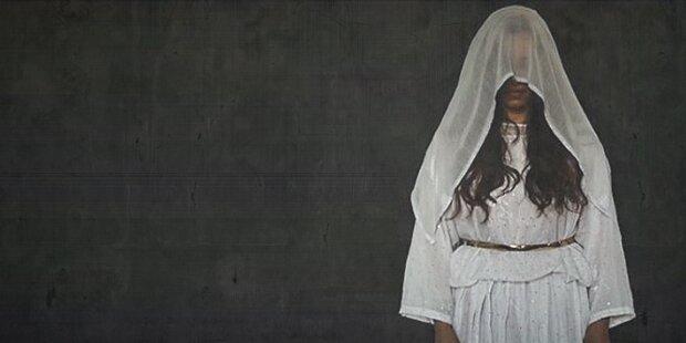 Deutschland versteckt Sex-Sklavinnen vor dem IS