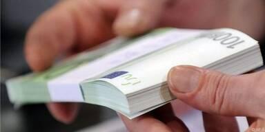IWF-Darlehen von insgesamt fast 20 Mrd. Euro