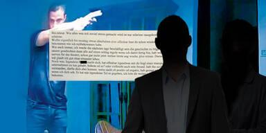 Ibiza-Bandenchef hatte Kontakt zum Innenministerium