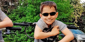 Berlin: 8-Jähriger von Holzklotz erschlagen