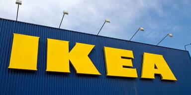 Ikea bespitzelte Mitarbeiter: Millionen-Strafe