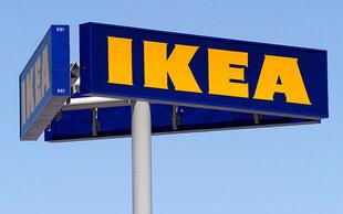 Taschen-Gate: So cool reagiert IKEA auf die Taschen-Kopie