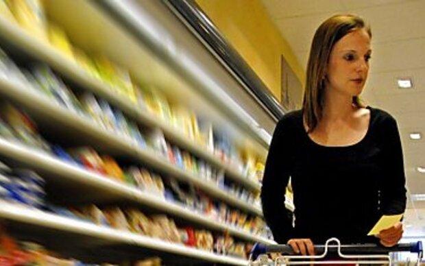 Hefeextrakt findet sich in vielen Bio-Produkten