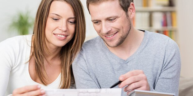 Infina Kredit Index