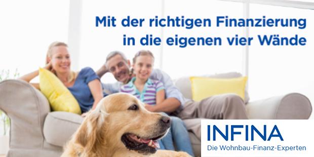 Infina_Titel_ArtikelWienerberger.jpg