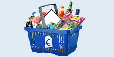 Online-Tool berechnet persönliche Inflationsrate