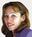 IngridReischl