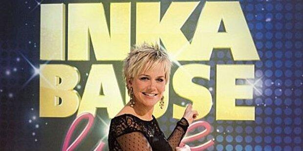 Inka Bause verliert nächste TV-Show