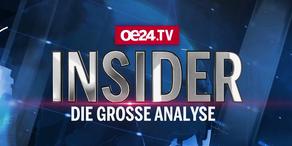 Die Insider: Kommt jetzt Schwarz-Blau?