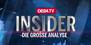 Insider - die große Analyse
