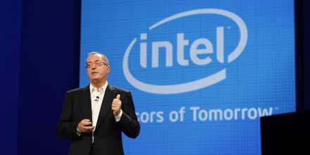 Intel_idf2010_reuters.jpg