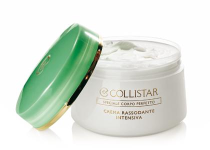 Intensive Anti Stretchmarks Cream von Collistar