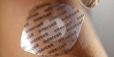Intercell_Impfstoffplaster