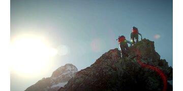 FIT TV: Fit TV: Die perfekte Trekkingausrüstung