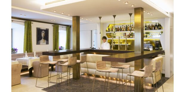 Unvergesslicher Urlaub im Iris Porsche Hotel