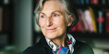 Irmgard Griss