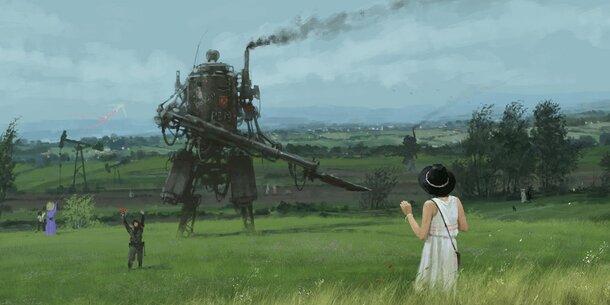 Polnische Künstler