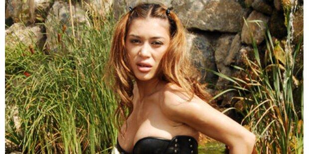 Isabella Meus gibt im Radio Sex-Tipps