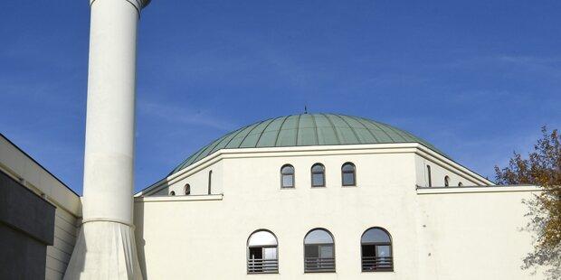Islamgesetz erregt die Gemüter weiterhin