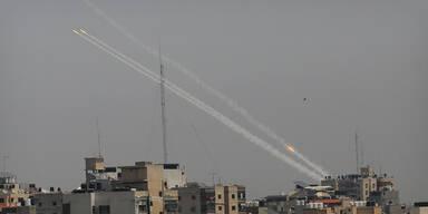 Israel: Zwei Frauen aus Küstenstadt Ashkelon getötet
