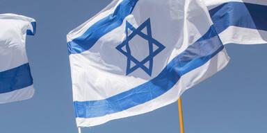 Toter bei Attacke auf israelische Botschaft in Ankara