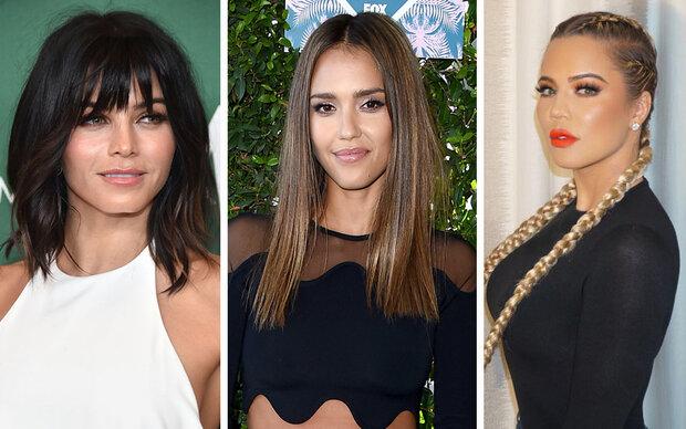 Das sind die It-Frisuren für 2017