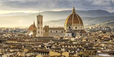Italien erlaubt ab Sonntag Einreisen ohne Quarantäne