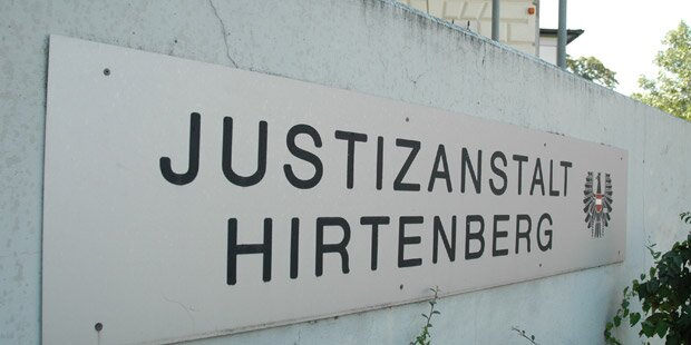 Toter Häftling: Ursache geklärt, doch Fragen offen