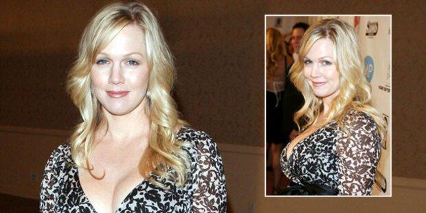 Liebesaus für Beverly Hills-Star Jennie Garth