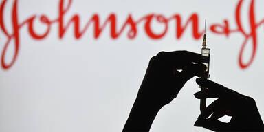 Corona: Johnson & Johnson testet Vakzine an Jugendlichen