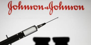 WHO: Notfallzulassung für Johnson & Johnson Impfstoff