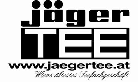 JT Logo +www.jpg