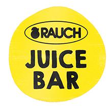 JUICEBAR_Logo.jpg