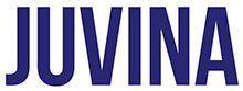 JUVINA_Logo.jpg