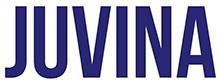 JUVINA_Logo_Beitrag.jpg